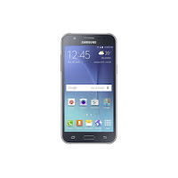 Galaxy J5 8GB 4G Nero