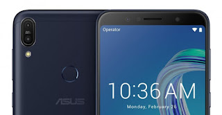 Asus Zenfone Max Pro M1 vs Oppo F3 Plus Lebih Bagus Mana?