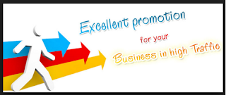 2 Parts of a Low Cost Web Site Promotion