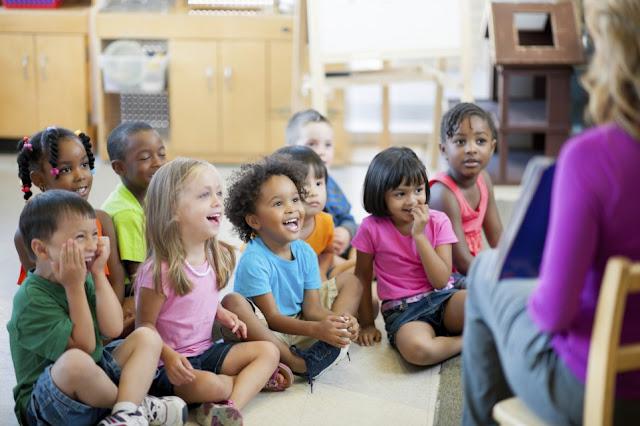 Aprendizagem, educação, comportamento, emocional, emoções, socio-emocional, socioemocional, habilidades sociais, identificando emoções, professora, educação infantil, ensino básico, currículo, projeto emoções e sentimentos, atividade, Plano de aula para trabalhar sentimentos e emoções na educação infantil