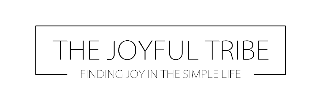 The Joyful Tribe