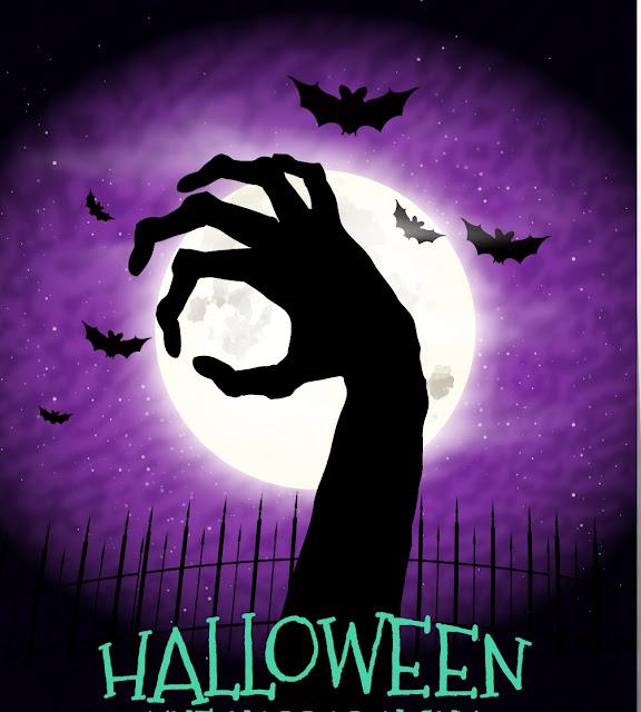 Dicas-de-Decoracao-Para-o-Dia-das-Bruxas-e-Historia-do-Halloween