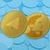 Telegram ICO | Đồng tiền được dự báo là có ICO lớn nhất trong lịch sử