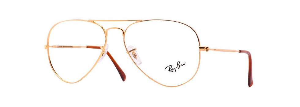 e1b771a18 Quanto Custa Um Oculos Ray Ban De Grau | City of Kenmore, Washington