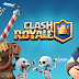 Cara Bermain Game Clash Royale di PC Komputer