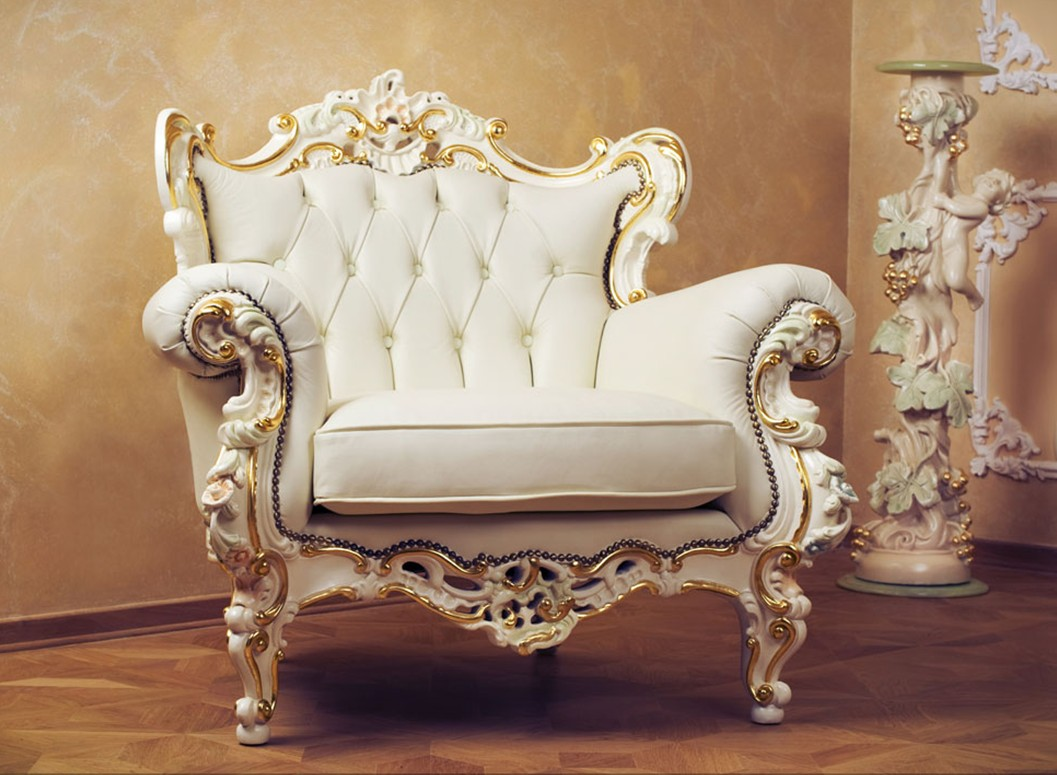 white european classical sofa -#main
