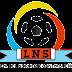 Liga del Noroeste Santiagueño: Comienza la actividad oficial.
