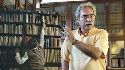 posverdad, catalanistas, escritores catalanes