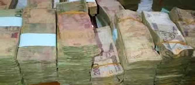 Kepala Kantor Perwakilan Bank Indonesia (BI) Provinsi Maluku Bambang Pramasudi mengatakan, untuk meningkatkan kualitas uang yang beredar di masyarakat di Maluku Tenggara, khususnya Kota Tual dan Langgur, pihaknya melakukan kerja sama dengan BRI.