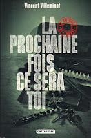 http://andree-la-papivore.blogspot.fr/2016/06/la-prochaine-fois-ce-sera-toi-de.html