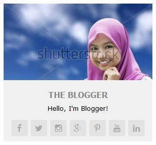 Blogging is Fun, You Know?