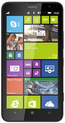 Buy Nokia Lumia 1320