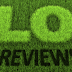 Drop Your Blog Web Address For Quick Review and Get Backlink As well