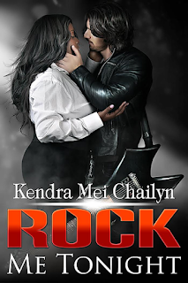 https://www.amazon.com/Rock-Tonight-Kendra-Mei-Chailyn-ebook/dp/B071G4TQS2/ref=sr_1_1?s=books&ie=UTF8&qid=1510584553&sr=1-1&keywords=rock+me+tonight+kendra+mei