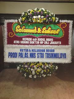 Pesan Bunga 24 Jam Cipayung Jakarta Timur