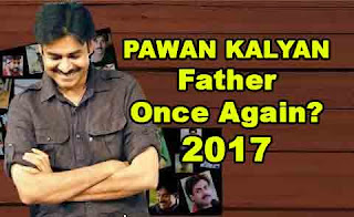 PSPK Father Once Again 2017?