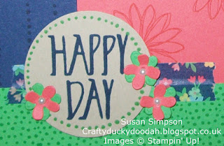 Botanical Builder Framelits Dies, Craftyduckydoodah!, Perfectly Wrapped, Stampin' Up! Susan Simpson Independent Stampin' Up! Demonstrator, Supplies available 24/7,