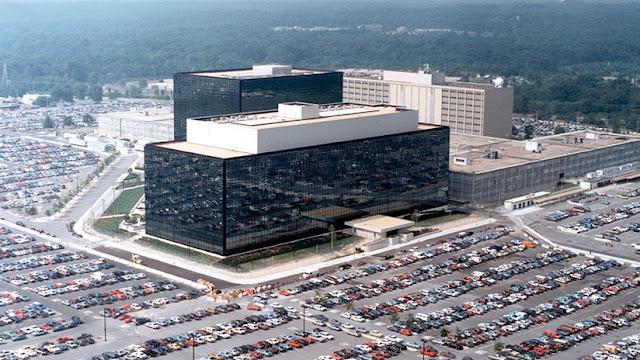 """La NSA elimina datos de más de 685 millones llamadas debido a """"irregularidades técnicas"""""""