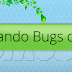 Retirando Bugs do TS3