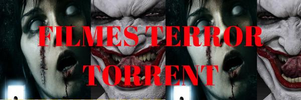 The Disappointments Room-filmesterrortorrent.blogspot.com.br