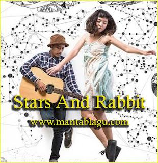 Kumpulan Lagu Stars And Rabbit Mp3 Terbaru dan Terlengkap Full Rar,Lagu Stars And Rabbit Full Album Mp3, Kumpulan Lagu Stars And Rabbit Mp3, Lagu Stars And Rabbit Mp3 Full Album, Lagu Stars And Rabbit Mp3 Album Constellation