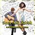 Kumpulan Lagu Stars And Rabbit Mp3 Terbaru dan Terlengkap Full Rar
