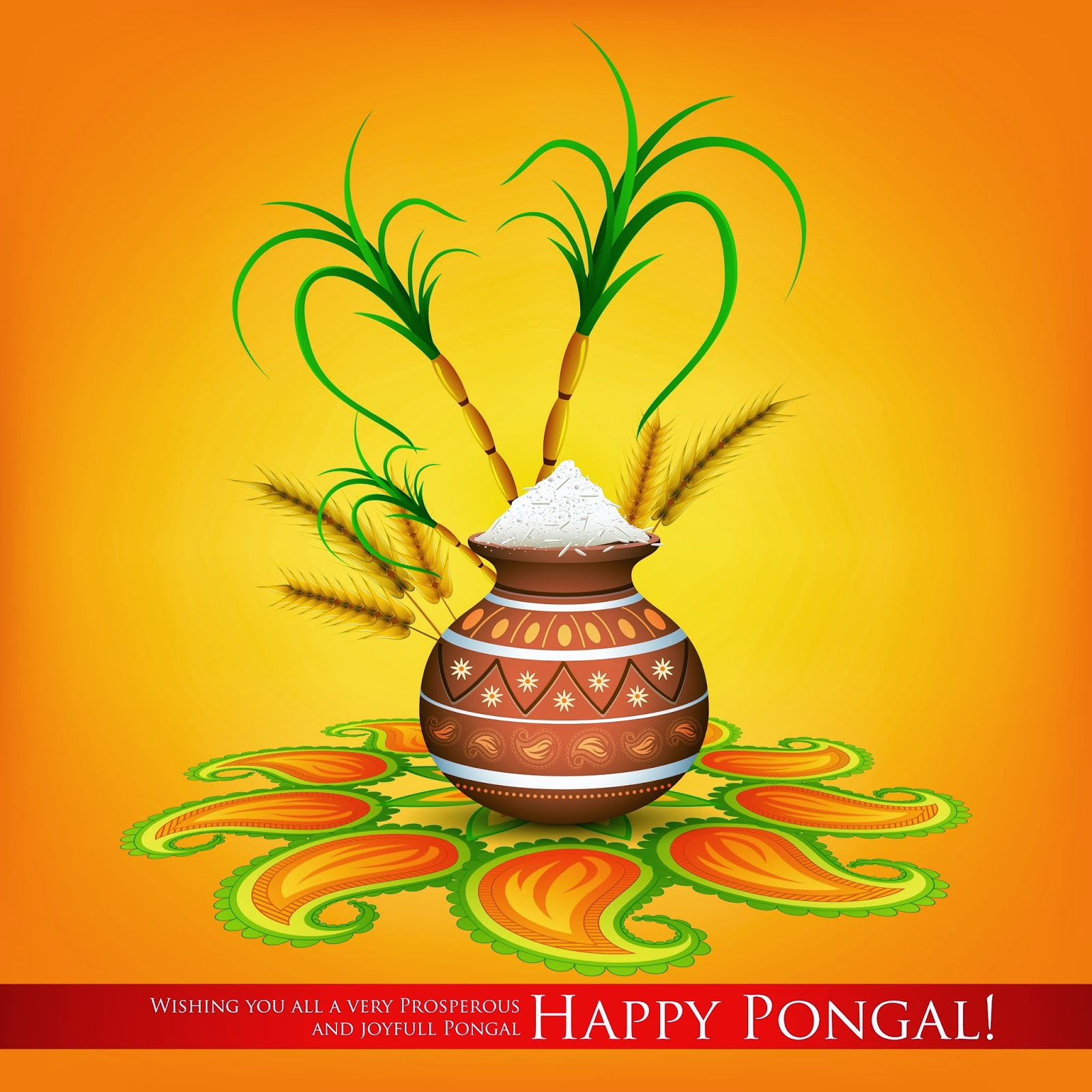 happy-sankranti-vector-pot-collection-naveengfx.com