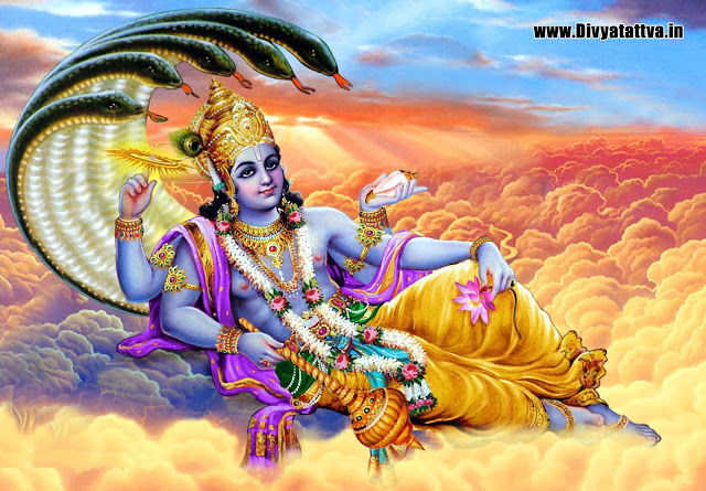 Vishnu, Narayana, God, hindu, Wallpapers, Backgrounds for smartphones, hindu gods for cellphone, Lord Vishnu narayana for mobile phone