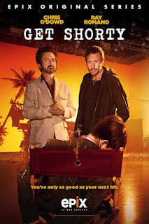 Get Shorty Temporada 1