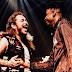 """Single """"Rockstar"""" do Post Malone com 21 Savage conquista certificado de platina"""