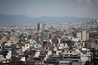 «Εκπνέει» η προθεσμία για την προστασία της πρώτης κατοικίας: 19 ημέρες για την ένταξη στον νόμο Κατσέλη