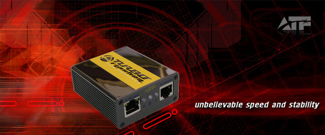 Advance Turbo Flasher (ATF) Nitro Box Download Software