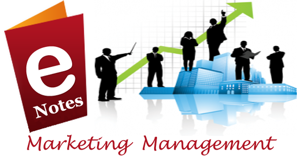 marketing management w h smith Dr dougall's article contains definitions, concepts, tips and insights on what research teaches us about issues management as the paper explores.