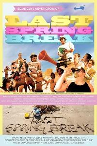 Watch Last Spring Break Online Free in HD