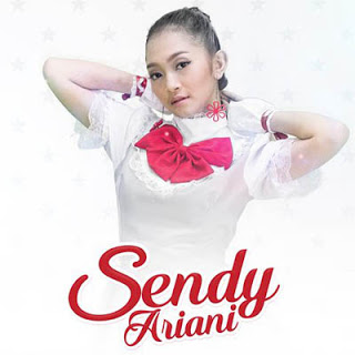 Lirik Lagu Sendy Ariani - Setia Apa Takut