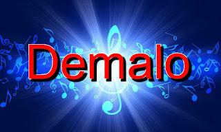 Demalo mp3 by Shaunak Chakraborty