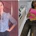 Encuentran en La Vega y con signos de violencia estudiante de la UASD reportada desaparecida