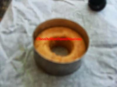 بالصور مقادير و طريقة تحضير حلوة البراسلي بشكل رائع %D8%B55