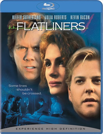 Flatliners 1990 Dual Audio Bluray Download