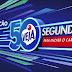 Promoção Veja 2019 - 50 Segundos Para Encher o Carrinho!