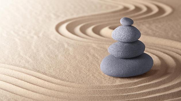 Zen+Grounded.jpg