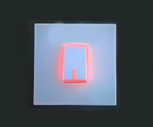5 merk saklar lampu rumah terbaik
