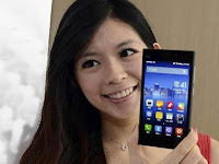 Xiaomi Mi 4S Optimalkan Bluetooth A2DP Bikin Dengar Musik Semakin Asyik