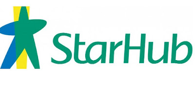 starhub cable hotline