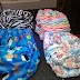How To Start Sewing Your Stash Of Cloth Diapers