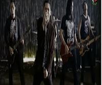 Chord dan Lirik Lagu Andra and The Backbone – Lebih Dari Siapapun
