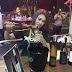 Kini Hadir di Batam, Wine Lokal Cita Rasa Sudah Mendunia
