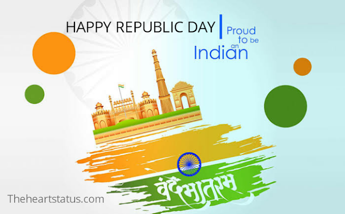 70th republic day [ 26 January ] - Chief guest, Preparations | all information