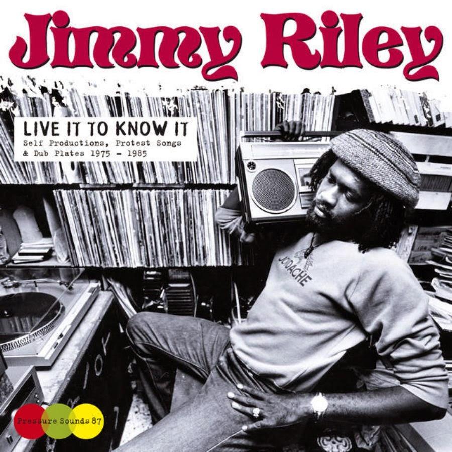 Jimmy Riley Skin Flesh Bone Jacket Westcoat