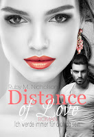 http://ruby-celtic-testet.blogspot.com/2016/01/distance-of-love-von-ruby-m.-nicholson.html